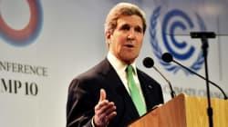 Clima de desânimo: acordo para 2020 não avança, mas que tal um mundo sem petróleo em