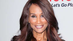 Beverly Johnson Claims Bill Cosby Drugged