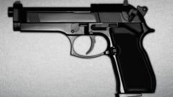 Murder Sentence Upheld In Botched B.C. Brothel