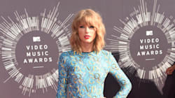 23 Times Taylor Swift Had Flawless
