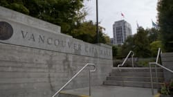 Vancouver Building Permit Violation Brings Down City