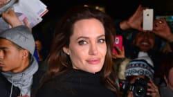 «Invincible»: le film d'Angelina Jolie suscite la controverse au