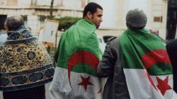 Algériens d'Amérique, une success story