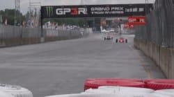 GP3R : une nouvelle série sera présentée en 2015