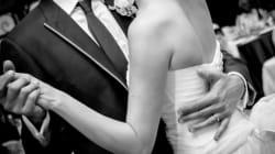 8 fatos surpreendentes que levam a um casamento