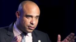 Haïti: le Premier ministre «prêt à