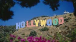 Projet Goliath: la guerre secrète d'Hollywood contre le piratage... et