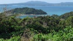 「沖縄を脅かす赤土をどう防ぐか」地域の方々と協力した久米島での挑戦