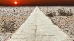 Climat : la feuille de route d'ici la conférence de Paris en