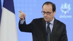 Immigration: Hollande attendu pour son grand discours dans un climat