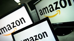 Amazon Launches Workmail Email Service For