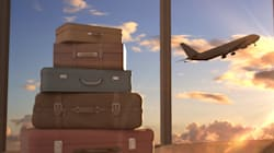 How to Start a Successful Travel