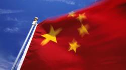 La Chine a exécuté un adolescent