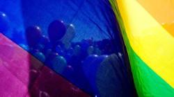 Russie: les violences contre les homosexuels augmentent, «encouragées par