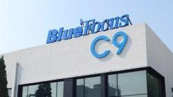 L'entreprise chinoise BlueFocus achète la société mère de