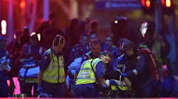 3 Dead In Sydney Hostage