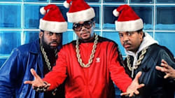 Best Christmas Songs To Soundtrack The