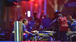 Sydney Hostage Crisis Ends: Gunman