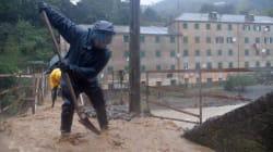 Brutta sorpresa per i comuni alluvionati: tasse sotto