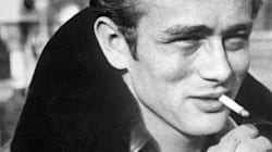 Addio a Phil Stern il fotografo di Marlon Brando e James