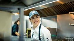 L'Auberge Saint-Gabriel: une cuisine authentique et chaleureuse à l'image du