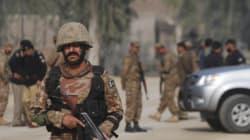 L'Afghanistan termine l'année 2014 entre l'espoir et la