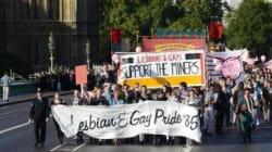 Pride, viaggio in Inghilterra nei 5 luoghi del film di Matthew