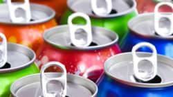 Recyc-Québec ne paiera pas les commerces davantage pour les contenants