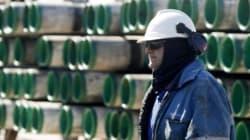 Pétrole: l'entreprise espagnole Repsol achète Talisman de