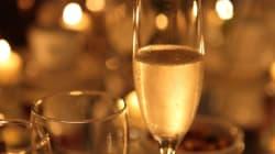 Acteur insolite du vin: Thibaut Le Mailloux et le Comité