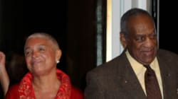 La femme de Bill Cosby défend son