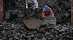 Coal Auction Might Lead To Higher Power