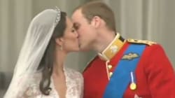 Il matrimonio di William e Kate, l'addio a Jobs e di Amy Whinehouse. E la Coppa del mondo alla spagna. Che