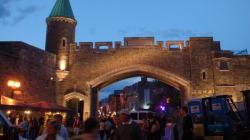 Ottawa investira 35,7 millions $ dans le Vieux-Québec
