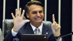 ASSISTA: Como seria se BOLSONARO fosse presidente do