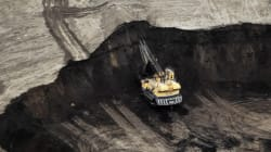 Tories Finally Appoint New Mining