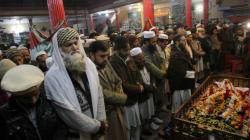 Onde o taleban paquistanês quer chegar assassinando