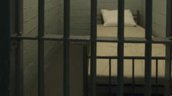Violences en prison: R-D-P au sommet du