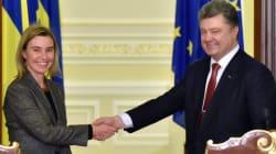 Quelles perspectives pour l'Ukraine en
