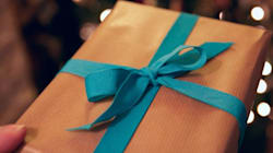 10 idées cadeaux pour