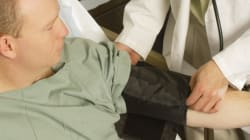 Les patients pourraient devoir quitter l'hôpital «plus tôt mais aussi plus