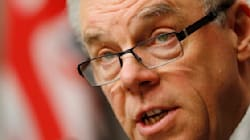 Manitoba's Troubled Premier Must Pay To Keep