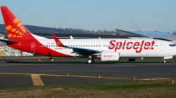 SpiceJet, Drowning In Losses A Year Ago, Is Now Flying