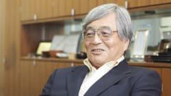 横山禎徳氏に聞く次世代のリーダーシップ「求められているのは
