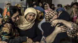 Pakistan, torna la pena di morte per i casi di