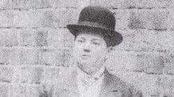 Madeleine Pelletier, travestie, première femme interne en