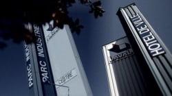 La cote de crédit de Laval est rehaussée par Standard and