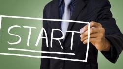 Startup Weekend: bien s'entourer, la clé du succès pour les