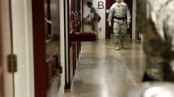 Cruz Vermelha: 'rejeitar a tortura é a coisa certa a se