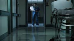 Centre de réimplantation du CHUM : des chirurgiens plasticiens aux pratiques «douteuses»